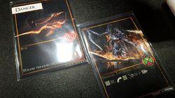 Dark Souls - jeu plateau - 3