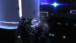 Dark Void - Image 11