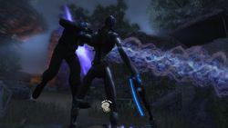 Dark Void - Image 14