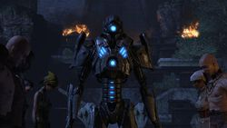 Dark Void - Image 18