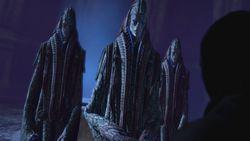 Dark Void - Image 21