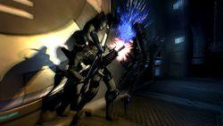 Dark Void - Image 31