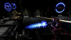 Dark Void - Image 32