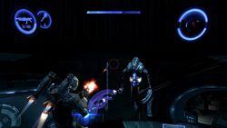 Dark Void - Image 34