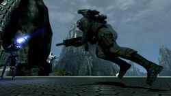 Dark Void   Image 5