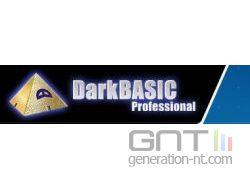 Darkbasic logo small
