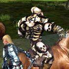 Darkfall Online : vidéo