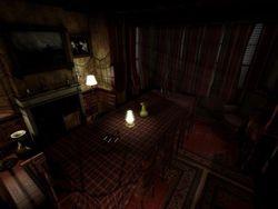 Darkness Within  A la poursuite de Loath Nolder screen 2