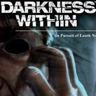 Darkness Within : patch 1.01