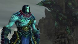 Darksiders 2 Deathinitive Edition - 7