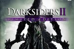 Darksiders 2 - vignette