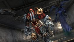 Darksiders - Image 6