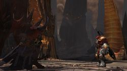Darksiders : Wrath of War - 12