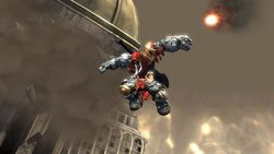 Darksiders : Wrath of War - 13