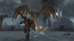 Darksiders : Wrath of War - 1