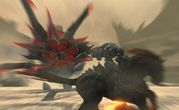 Darksiders Wrath of War 4