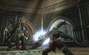 Darksiders Wrath of War 6