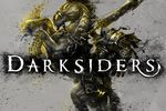 darksiders-wrath-of-war-jaquette