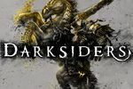Darksiders : Wrath of War - pochette PS3