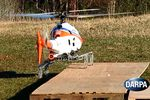 DARPA-helicoptere-train-atterrissage-robotise