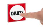 Darty-bouton-connecte
