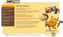 DartyBox S
