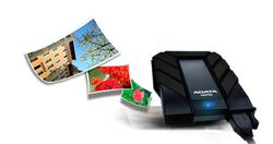 DashDrive Durable HD710 Adata (1)