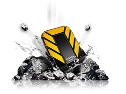 DashDrive Durable HD710 Adata (3)