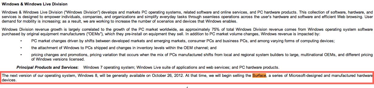 date_lancement_Surface_Microsoft_SEC-GNT