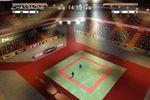 David Douillet Judo - Image 1 (Small)