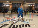 David douillet judo image 2 small