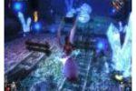 Dawn of Magic : Capture 3 (Small)