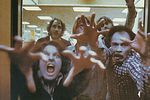 Dawn of the Dead - 1
