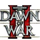 Warhammer 40000 Dawn Of War 2 : teaser 2