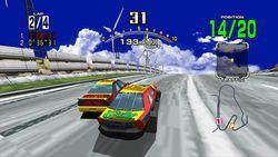 Daytona USA (13)
