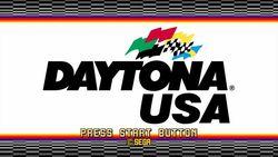 Daytona USA (6)