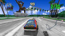 Daytona USA (9)
