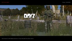 DayZ 2014-11-28 07-59-28-24_1.