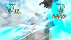DBZ Ultimate Tenkaichi (21)