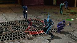 DC Universe Online - Image 10