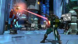 DC Universe Online - Image 11