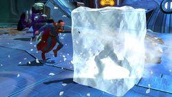 DC Universe Online - Image 12