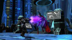 DC Universe Online - Image 13