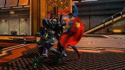 DC Universe Online - Image 14