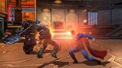 DC Universe Online - Image 15