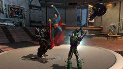 DC Universe Online - Image 16