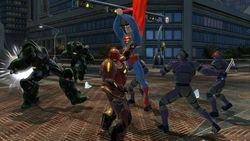 DC Universe Online - Image 17