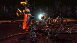 DC Universe Online - Image 18