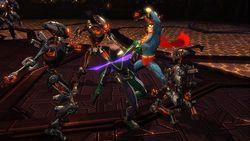 DC Universe Online - Image 19