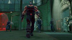 DC Universe Online   Image 1